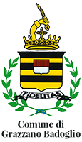 logo Grazzano