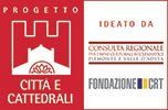 Logo Cattedrali